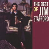 The Best of Jim Stafford