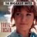Delta Dawn (Single Version) - Tanya Tucker - Tanya Tucker