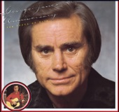 George Jones - Someday My Day Will Come (Album Version)