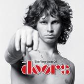 The Doors - Five to One