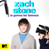 Zach Stone Is Gonna Be Famous - Zach Stone Is Gonna Be Famous, Season 1  artwork
