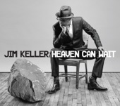 Jim Keller - Walk You Home (feat. David Hidalgo & Marc Ribot)