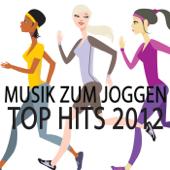 Musik zum Joggen Top Hits 2012: Soulful und Deep House, Joggen Musik und Hintergrundmusik Wellness