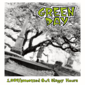 Knowledge - Green Day