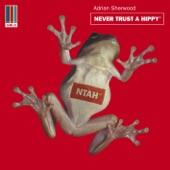 Adrian Sherwood - No Dog Jazz