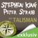 Stephen King & Peter Straub - Der Talisman