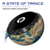 a state of trance year mix 2005 itunes