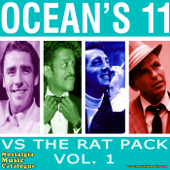 Ocean's Eleven vs The Rat Pack, Vol. 1