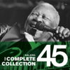 The Complete Collection - B.B. King