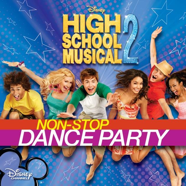 High school musical 1 breaking free (lyrics) 1080phd youtube.