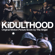 The Angel KiDULTHOOD Opening Theme free listening