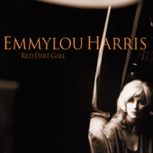 Emmylou Harris - Bang the Drum Slowly
