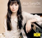 Alice Sara Ott - 12 Etudes d'exécution transcendante, S.139: No.10 Allegro agitato molto