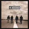 3 Doors Down - The Greatest Hits  artwork