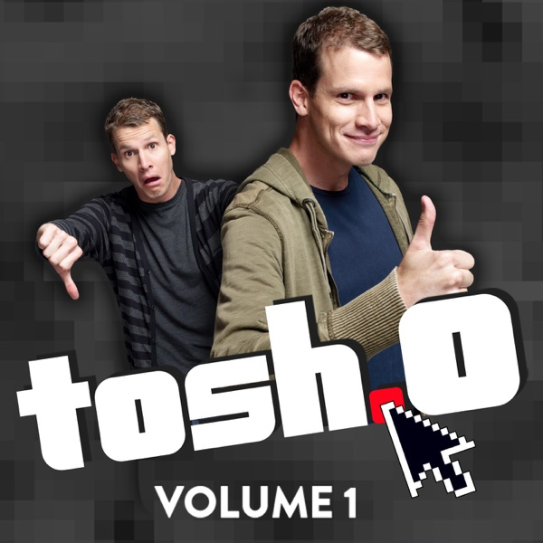 watch tosh 0 episodes on comedy central season 1 2009 tv guide
