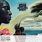Miles Davis - Little Blue Frog