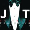 Justin Timberlake - Suit & Tie (feat. JAY Z) ilustración