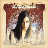 A Thousand Miles-Vanessa Carlton