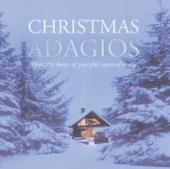Christmas Adagios-Various Artists