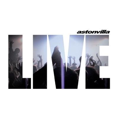 Astonvilla : Live - Aston Villa