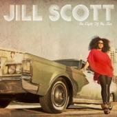 Jill Scott - Hear My Call