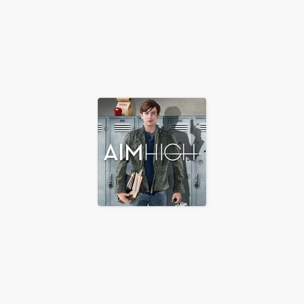Aim High, Season 1