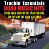 Truckin' Essentials - Road Music Hits