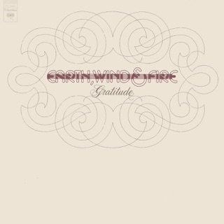 earth wind and fire discography torrent tpb