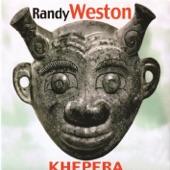 Randy Weston - Mystery of Love