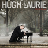 Hugh Laurie - Didn't It Rain (Deluxe)  artwork