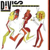 Miles Davis - U 'n' I