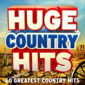 Huge Country Hits - 60 Greatest Country Hits