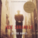 José Saramago & Margaret Jull Costa (translator) - All the Names (Unabridged)