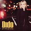 Dido - Girl Who Got Away artwork