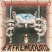 Extremoduro - Estoy Muy Bien