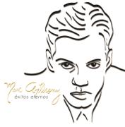 Éxitos Eternos: Marc Anthony - Marc Anthony - Marc Anthony
