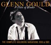 Glenn Gould - Variation 21 Canone alla Settima