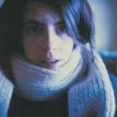 Julie Doiron - La jeune amoureuse