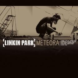 View album Meteora