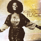 The Very Best Of Roberta Flack-Roberta Flack