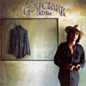 Guy Clark - Instant Coffee Blues