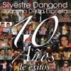 10 Años de Éxitos - Silvestre Dangond & Juancho de la Espriella