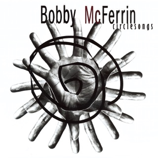 (Vocal Jazz, Classical) [CD] Bobby McFerrin