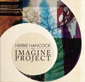Herbie Hancock - Space Captain (feat. Derek Trucks, Susan Tedeschi)