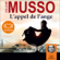 Guillaume Musso - L'appel de l'ange