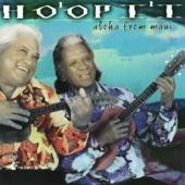 Ho'opi'i Brothers - Sweet Leilani