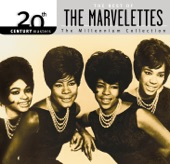 20th Century Masters - The Millennium Collection: The Best of the Marvelettes