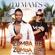 Zumba He Zumba Ha (Remix 2012) [feat. Jessy Matador & Luis Guisao] - DJ Mam's