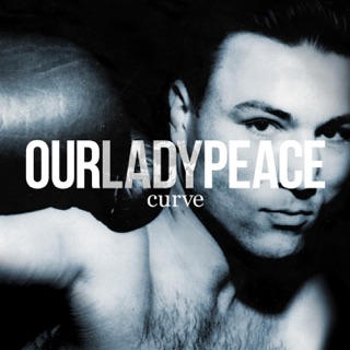 our lady peace innocent mp3 download