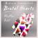 Bedouin Soundclash - Brutal Hearts (FlicFlac Radio Edit)